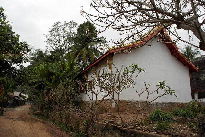 12-een-gemeenschapshuis-of-schooltje