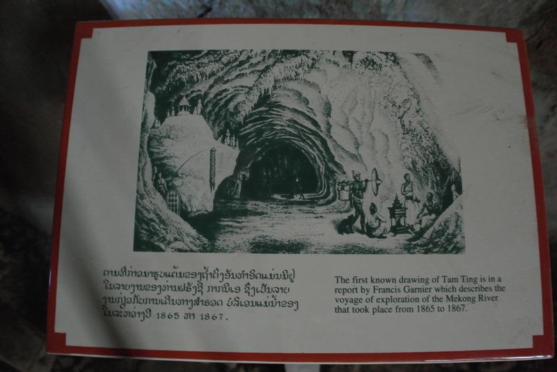 37-de-eerste-tekeningen-van-de-tham-ting-caves-1865-1867