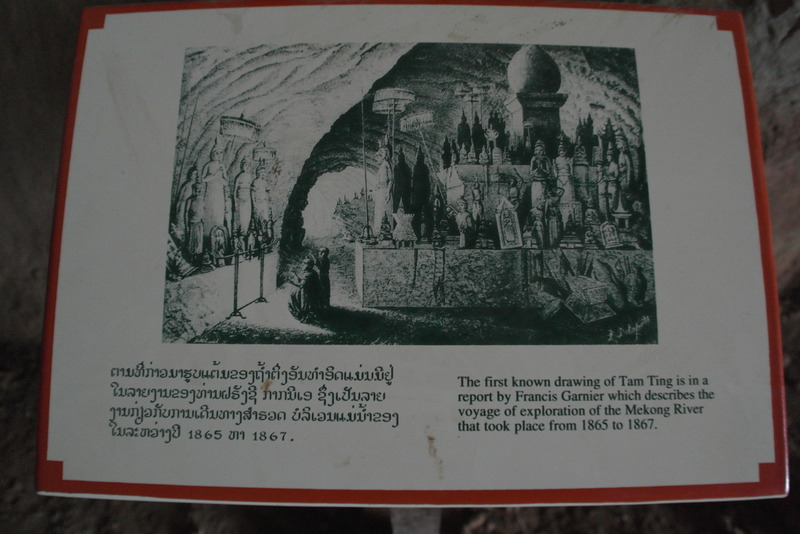 38-waarmee-francis-garnier-zijn-ontdekkingsreis-beschrijft-over-de-mekong-river