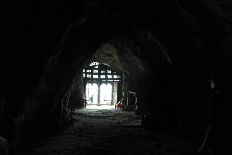 39-de-uitgang-als-een-temple