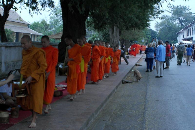 14-blijft-de-processie-in-beweging