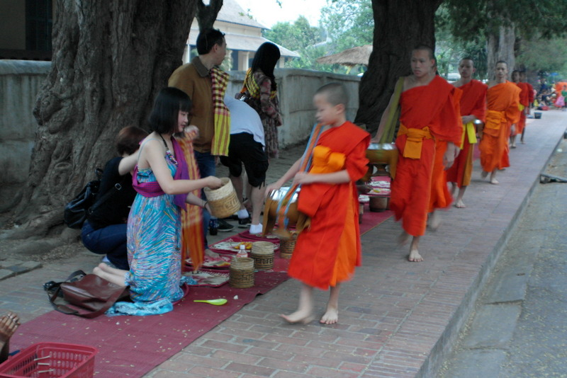 16-regelmatig-nog-hele-jonge-nivices-leerling-monniken