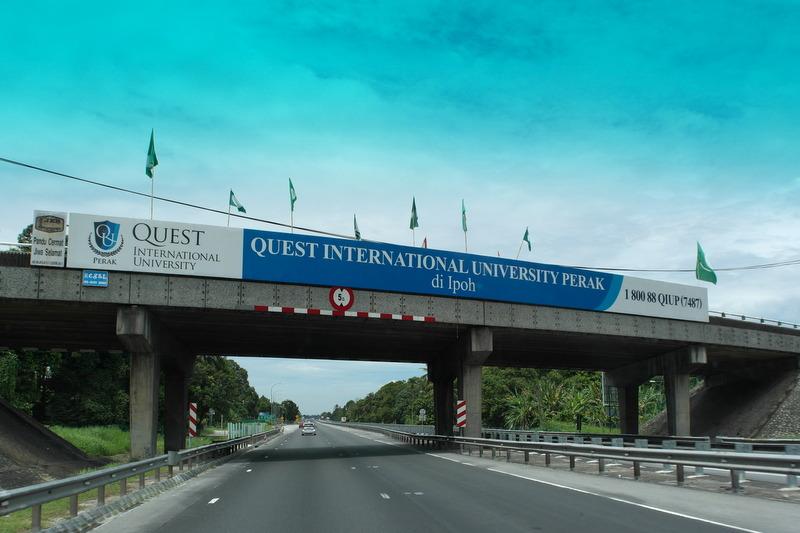 a01-quest-onderweg-vanuit-malaysia-op-weg-naar-thailand