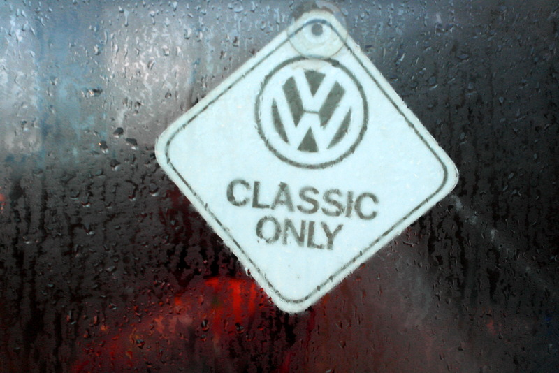 a11-vw-classic-only