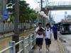 a08-studenten-onderweg-naar-huis