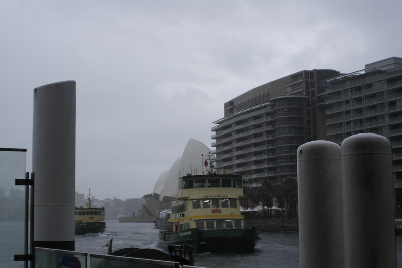 02-vanuit-circular-quay-sydney-per-ferry-naar-manly