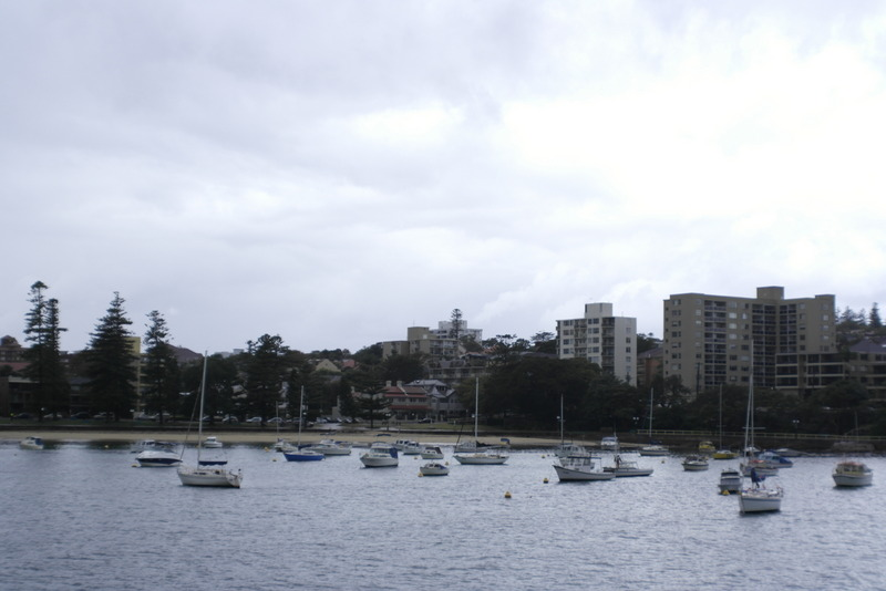 03-manly-harbour