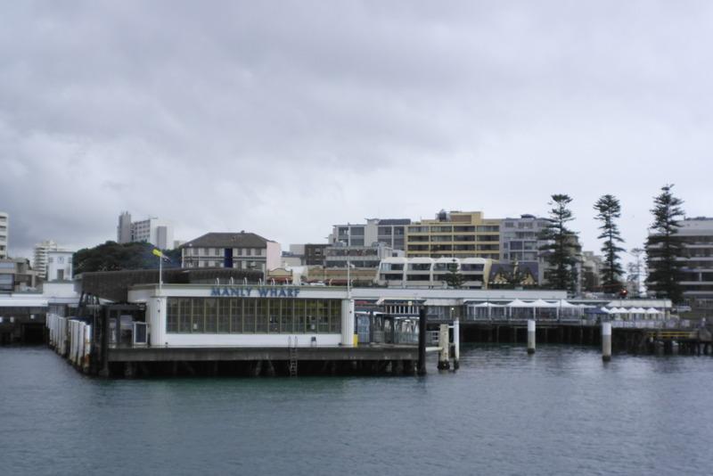 04-aanlegsteiger-manly-wharf