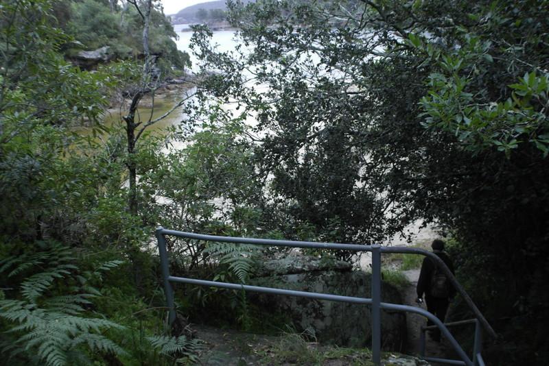 25-naar-spring-cove
