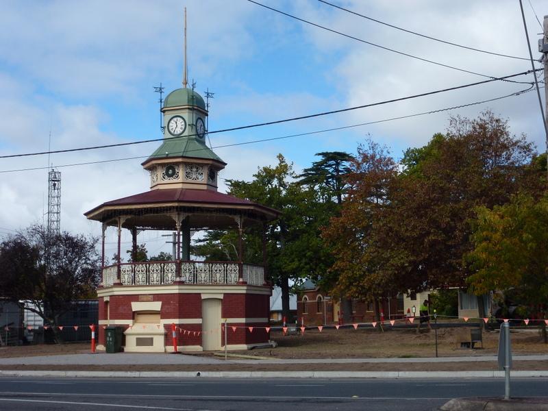 102-onderweg-klokkentoren-in-ararat