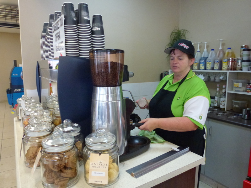 104-koffie-stop