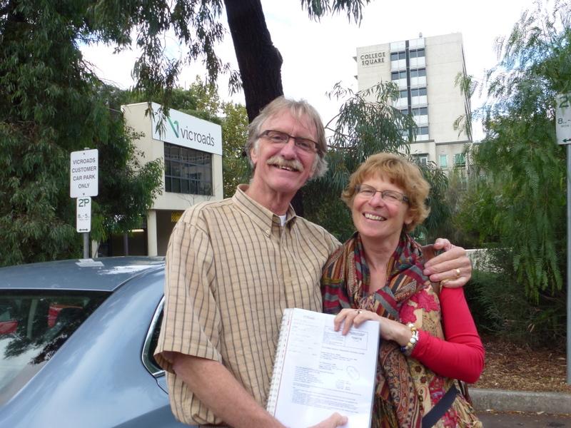 106-verzekering-rond-voor-onze-vw-bus-in-australie