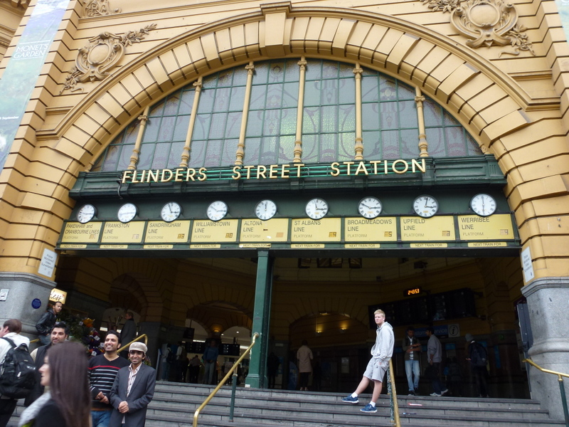 226-ingang-flinders-street-station