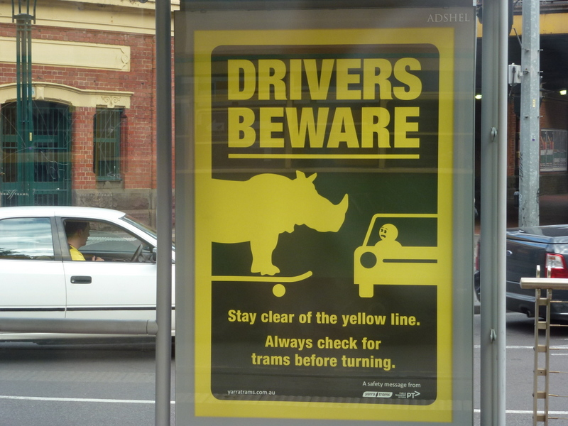 227-drivers-beware