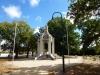 103-in-ararat-monument-voor-zowel-1e-2e-wereldoorlog-als-belangrijke-conflicten-waar-australians-bij-zijn-betrokken
