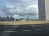 107-op-weg-naar-de-haven-van-melbourne-via-de-bolte-bridge