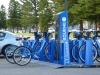 201-fietsen-te-huur