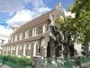 207-german-lutheran-trinity-church