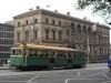 212-tram-en-historische-gebouwen