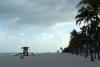 10 Hollywood Beach – Atlantic Ocean