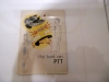 22 het boek van PTT (1938)