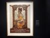 29 koloniale tentoonstelling Samarang 1914