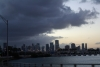 34 avondhorizon in Miami