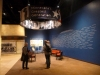 Minnesota History Center - Minneapolis