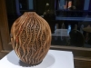 and One to Grow On! - vaas - Expositie Collectors of Wood