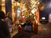 bezoek aan The Schubert Club Museum in het Landmark Center (2)