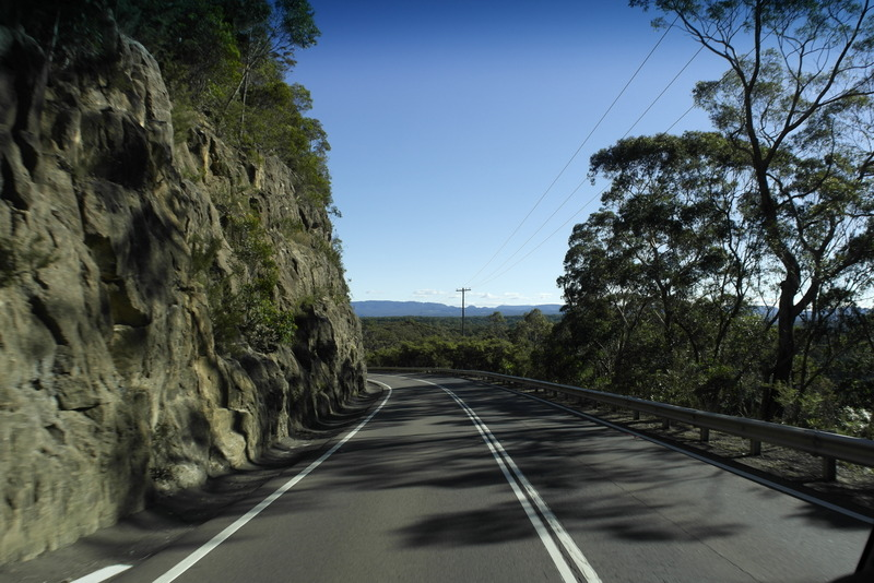 08-op-weg-naar-the-blue-mountains