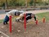06-nog-even-door-in-lawsonpark