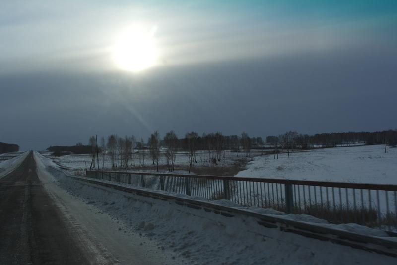 02-2012-11-27-op-weg-naar-kemerovo
