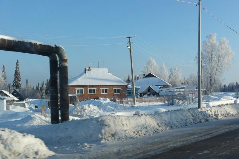 09-2012-11-28-stadsverwarming-onderweg