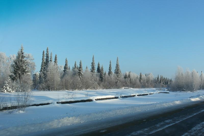 10-2012-11-28-onderweg-naar-achinsk