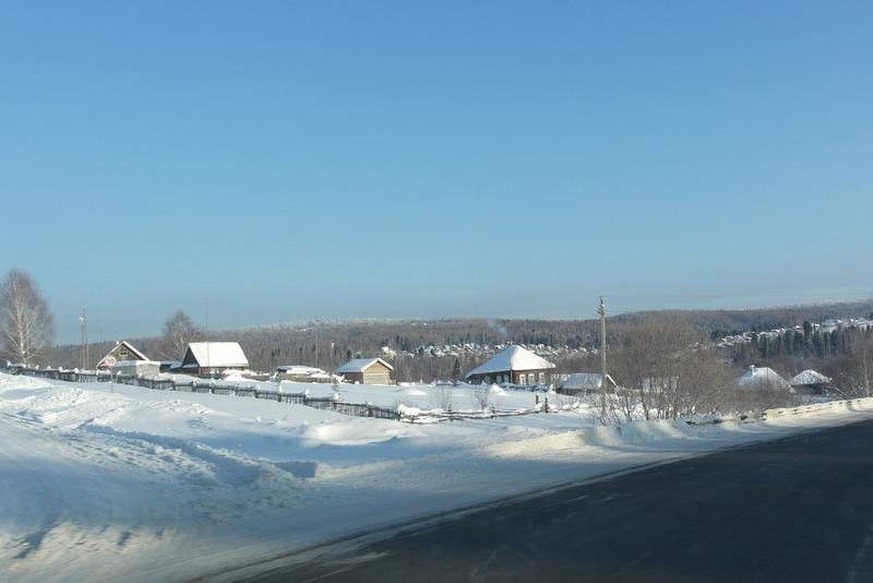 12-2012-11-28-dorpje-onderweg-naar-achinsk