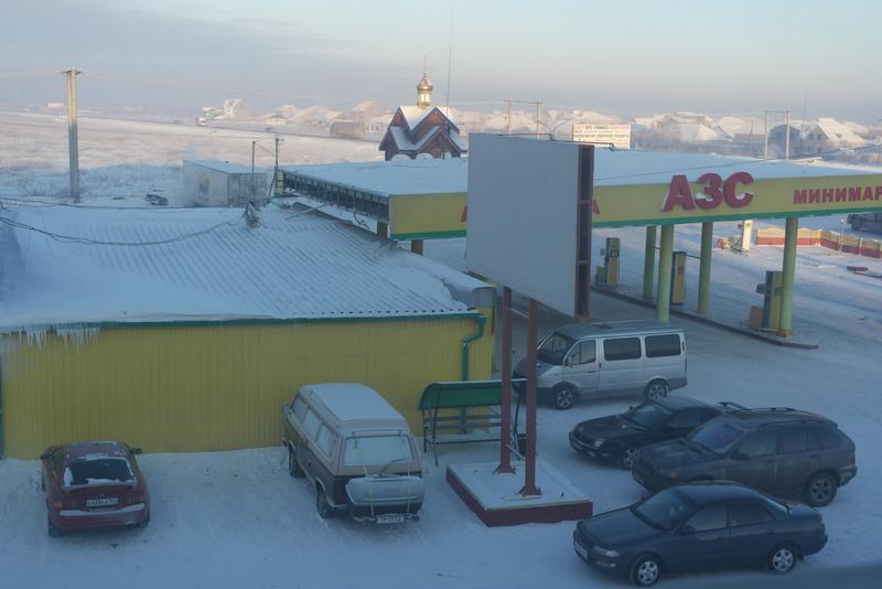 20-2012-11-28-zicht-op-busje-vanuit-motel-tir-achinsk