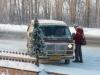06-2012-11-28-op-weg-naar-achinsk