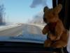 08-2012-11-28-ons-kangeroetje-op-weg-naar-australie