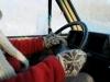 11-2012-11-28-handschoenen-weer