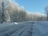 13-2012-11-28-onderweg-vaak-sprookjesachtig