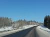 15-2012-11-28-onderweg-naar-achinsk
