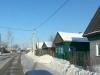 19-2012-11-28-rijden-door-dorpjes-op-weg-naar-achinsk