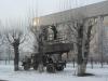 26-2012-11-30-bomen-snoeien-in-kranoyarsk