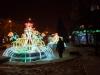 28-2012-11-30-krasnojarsk-in-kerstsfeer