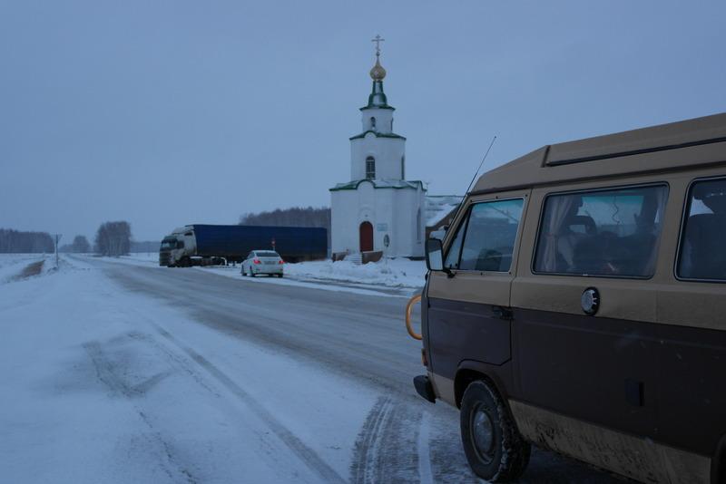 02-2012-11-25-kapelletje-onderweg-naar-novocibirsk