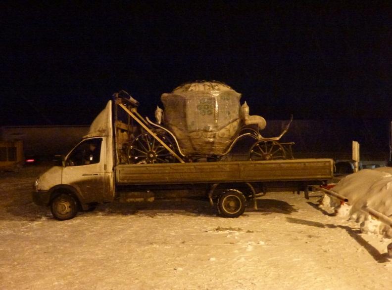 07-2012-11-25-koetsvervoer-door-oost-siberie