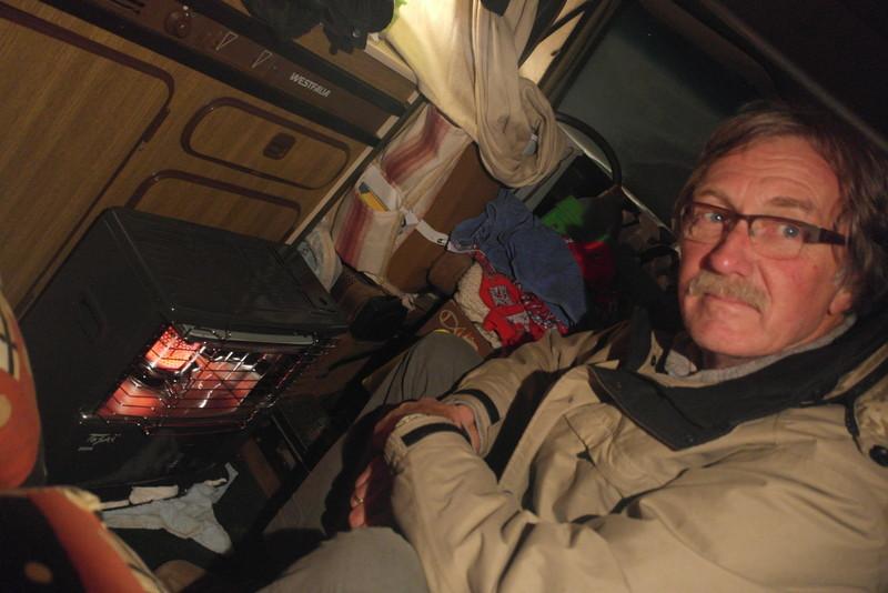 09-2012-11-26-in-de-bus-is-het-lekker-warm