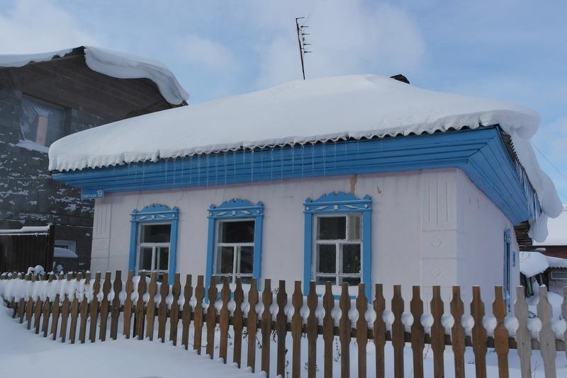 16-2012-11-26-karakteristiek-huis