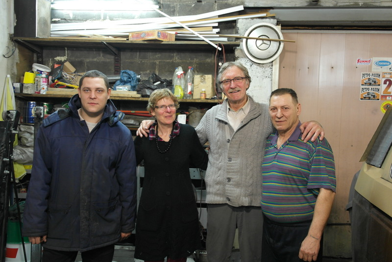 17-2012-11-26-aleksei-willie-wim-sergey